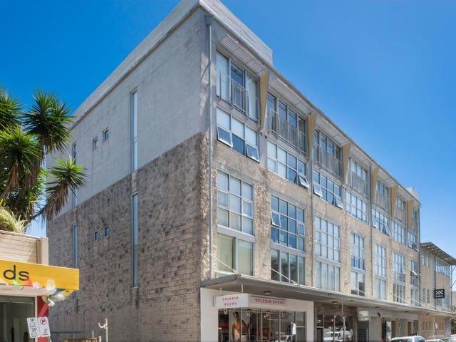 108/79 Gould Street, Bondi Beach, NSW 2026