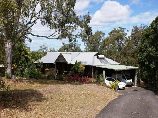 26A Laxton Road, Palmview, Qld 4553