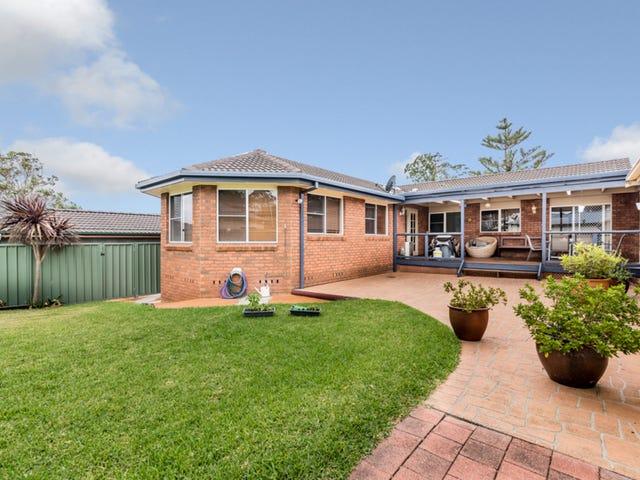 5 Hastings Road, Bensville, NSW 2251