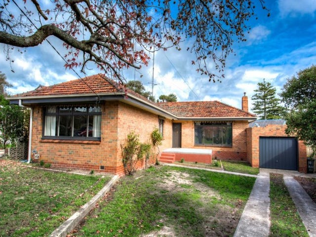 10 Killeen Avenue, Black Hill, Vic 3350