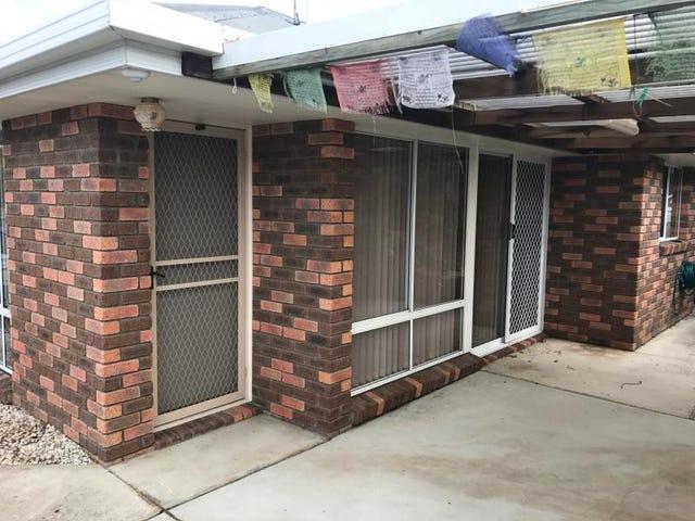 1/77 Waroona Street, Youngtown, Tas 7249