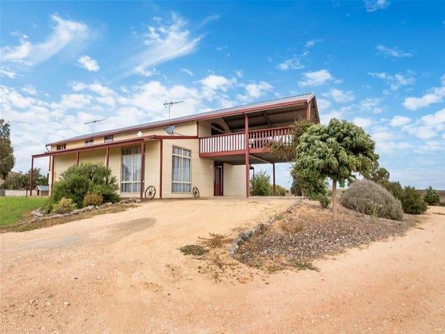 221 Dabinett Road, Cowirra via, Mannum, SA 5238
