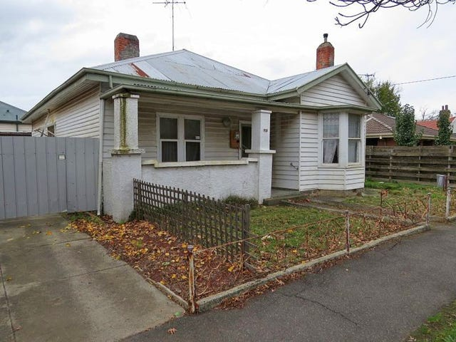 1112 Dana Street, Ballarat, Vic 3350