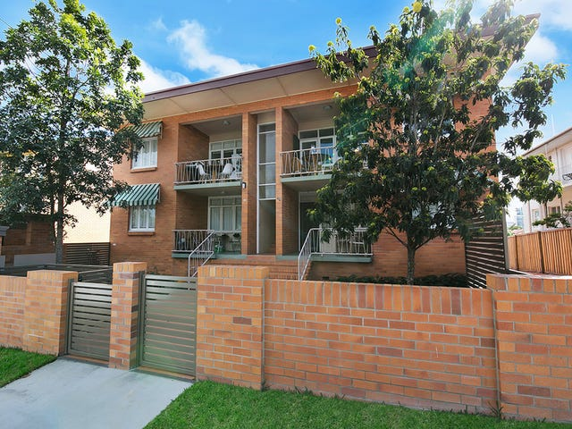 5/39 Jane Street, West End, Qld 4101