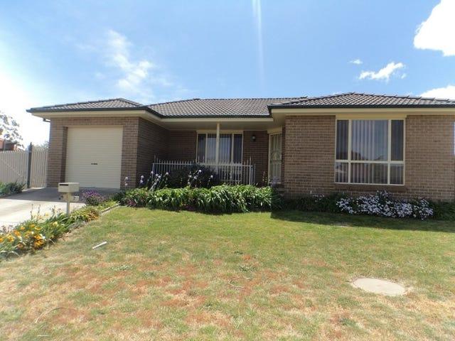 7 Amber Court, Goulburn, NSW 2580