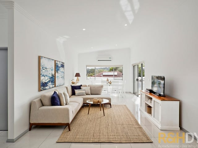 18/46-52 Kentwell Road, Allambie Heights, NSW 2100