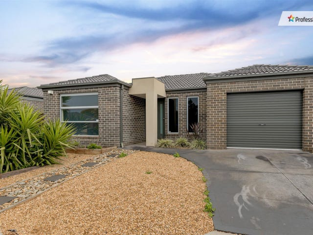 6/20-22 Roslyn Park Drive, Melton West, Vic 3337