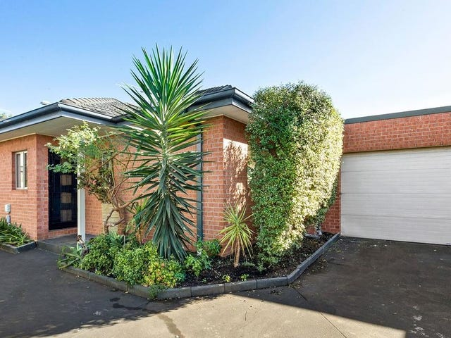2/16 Bowes Street, Airport West, Vic 3042