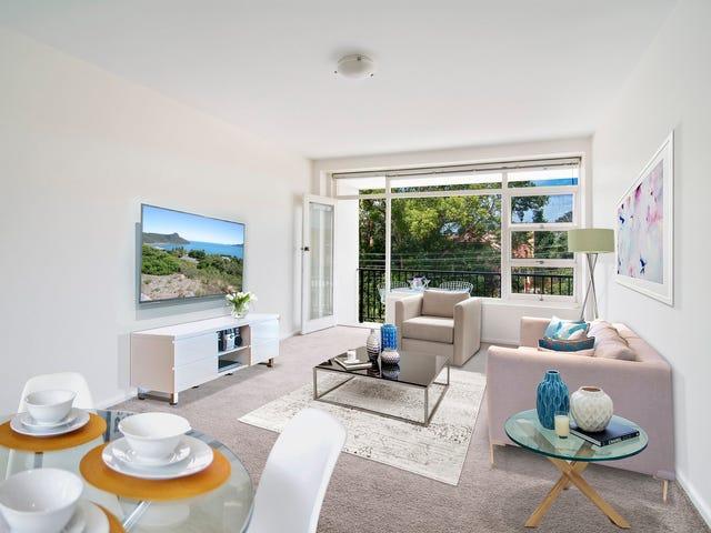 7/80 River Road, Greenwich, NSW 2065