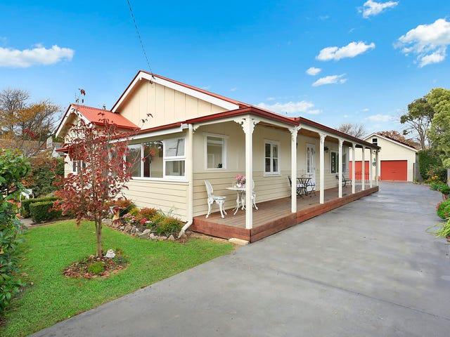 39 Shepherd Street, Bowral, NSW 2576