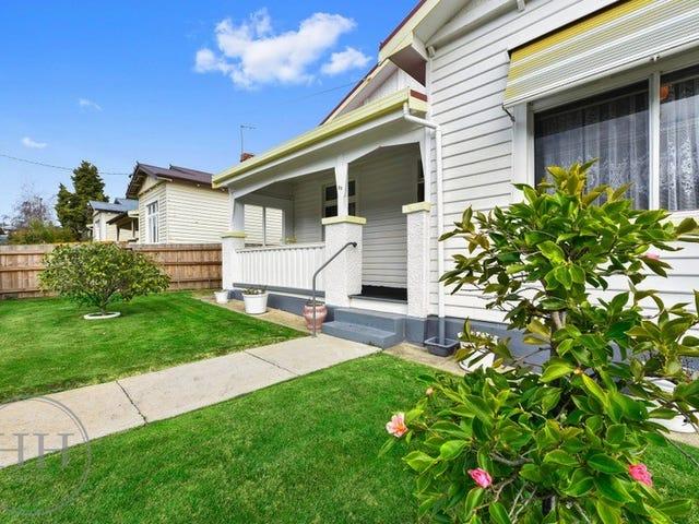 22 Leslie Street, South Launceston, Tas 7249