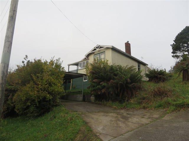 25 Dixon Street, Queenstown, Tas 7467