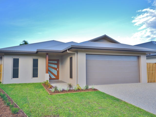 36 Aroona Street, Caravonica, Qld 4878