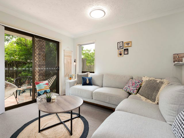 7/29 NOBLE STREET, Clayfield, Qld 4011