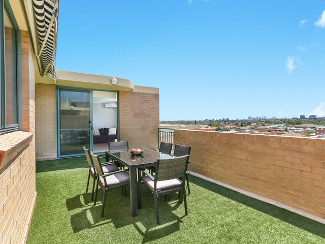 37/112-114 Boyce Road, Maroubra, NSW 2035