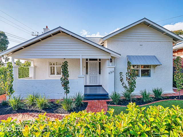 9 Tallala Terrace, Myrtle Bank, SA 5064