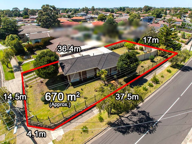36 Rokewood Crescent, Meadow Heights, Vic 3048