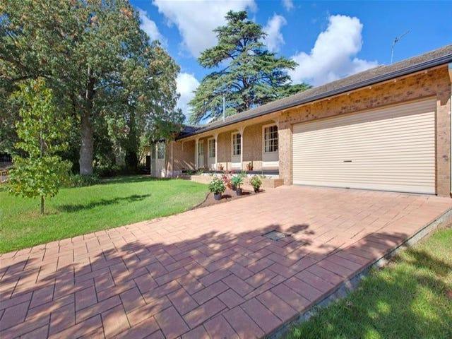 8 Benacre Close, Glen Osmond, SA 5064