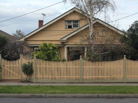 28 Walker st, Newport, Vic 3015