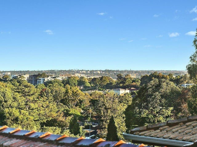 33 Aeolus Avenue, Ryde, NSW 2112