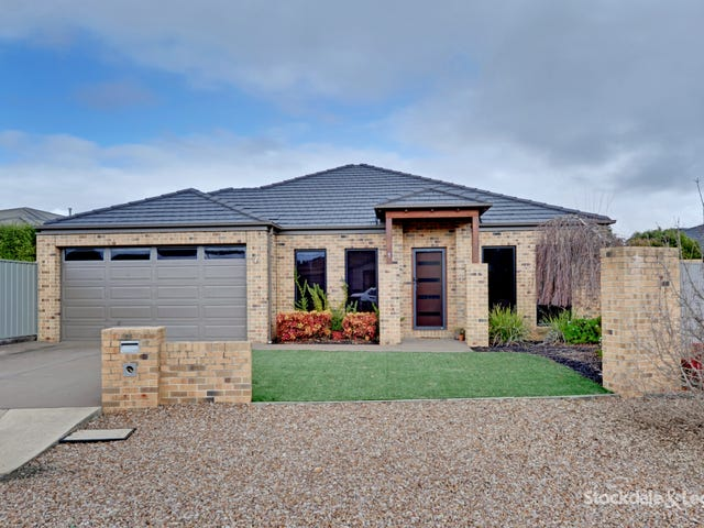 1/7-9 Curlew Place, Shepparton, Vic 3630