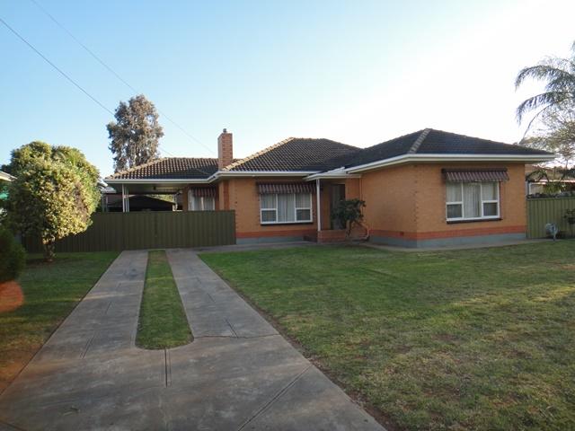 23 Edith Road, Salisbury North, SA 5108