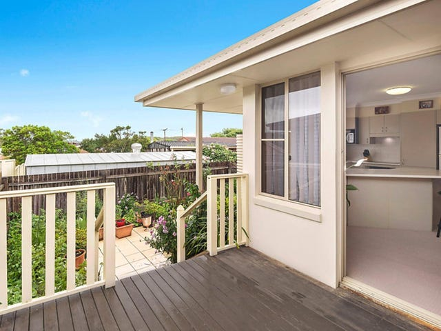 3/18 Heather Street, Port Macquarie, NSW 2444