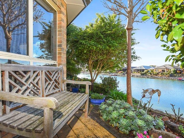 85 Matthew Flinders Drive, Encounter Bay, SA 5211