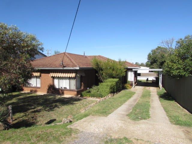 15 Thomas Street, Castlemaine, Vic 3450