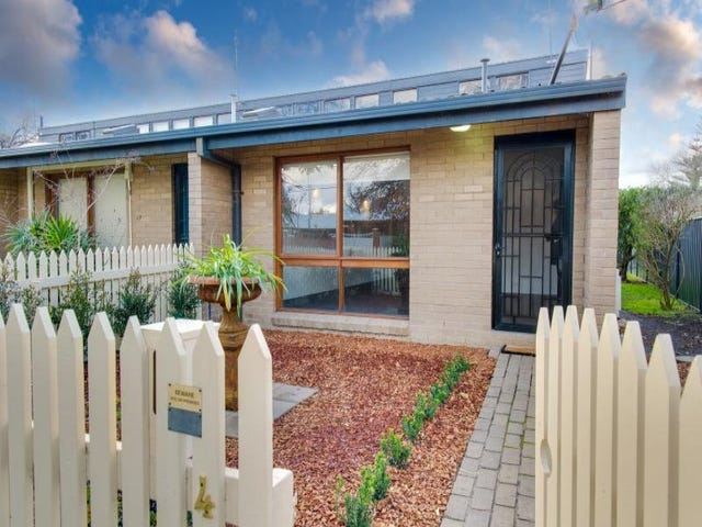4/456 Crisp Street, Albury, NSW 2640