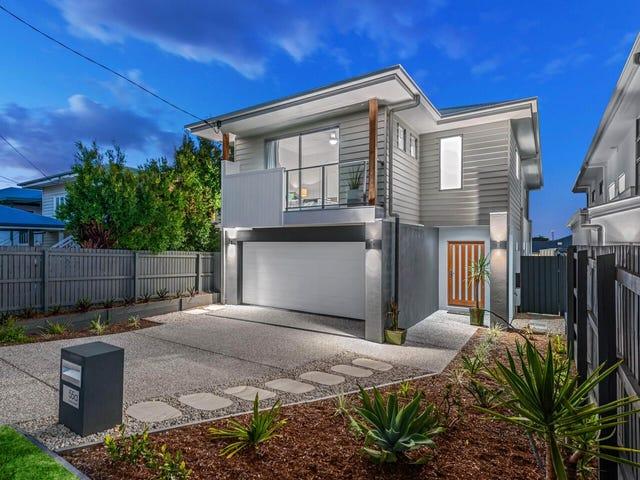 55A Sydney Street, Kedron, Qld 4031