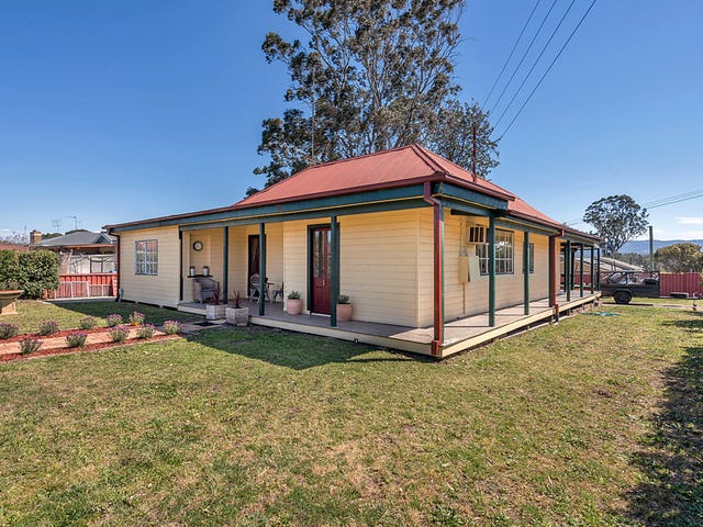 354 Castlereagh Road, Agnes Banks, NSW 2753