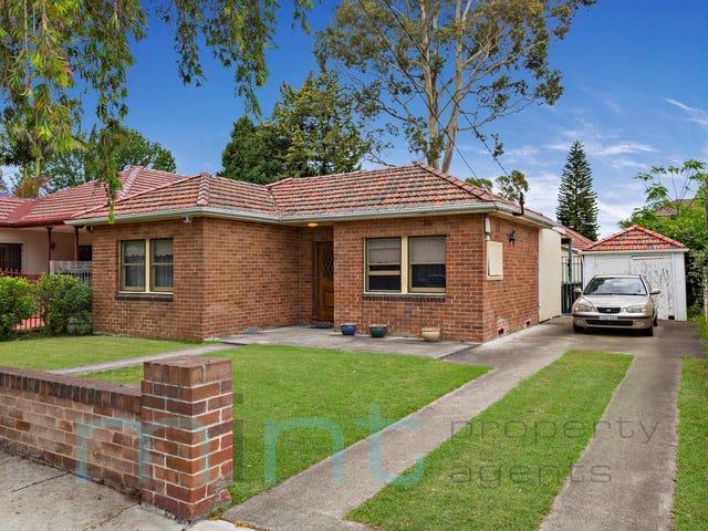 29 Fountain Avenue, Croydon Park, NSW 2133