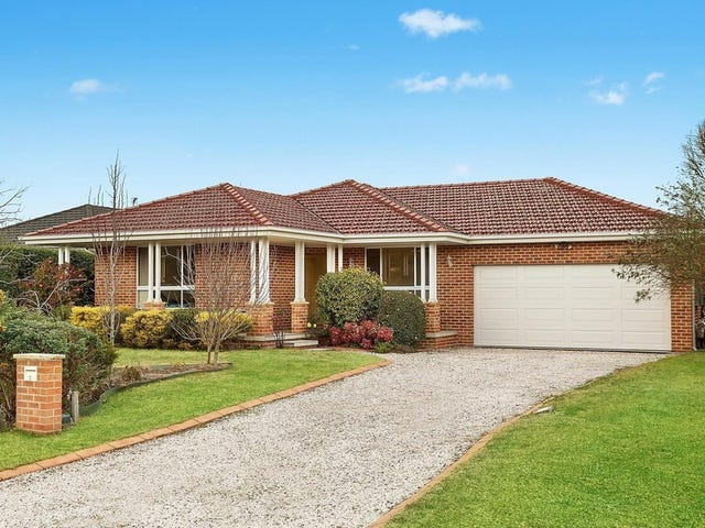3 Westbrook Crescent, Bowral, NSW 2576