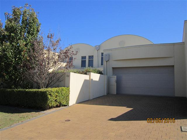 2/13 Monterey Drive, Port Lincoln, SA 5606