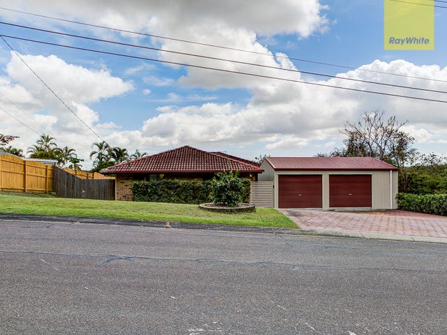30 Minutus Street, Rochedale South, Qld 4123