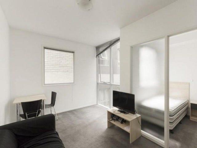 607/39 Lonsdale Street, Melbourne, Vic 3000