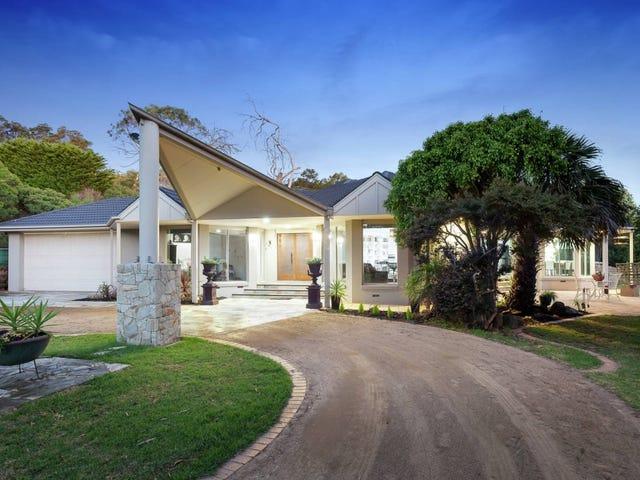 14 Andacani Court, Mount Eliza, Vic 3930
