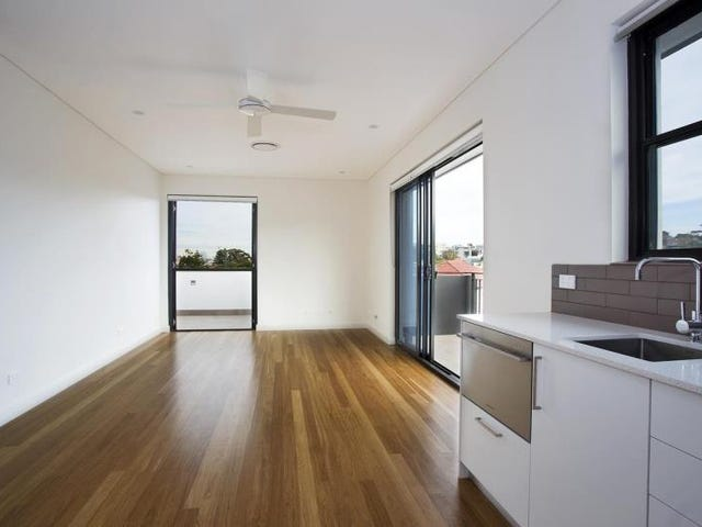 1-10/565 Old South Head Road, Rose Bay, NSW 2029