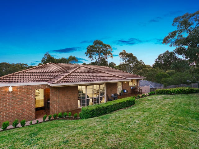 49 Little John Road, Warranwood, Vic 3134
