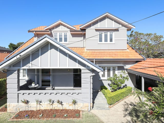49 Hector Road, Willoughby, NSW 2068