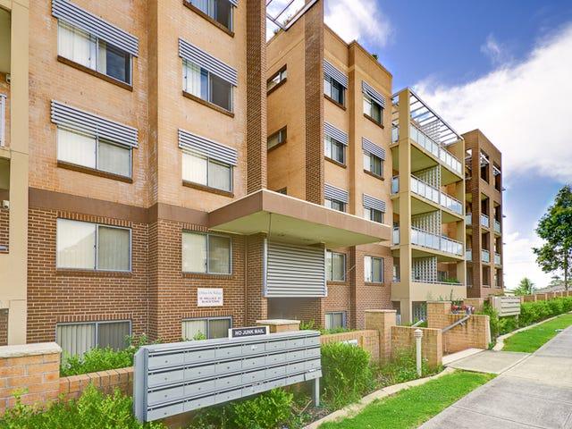 12/8-18  Wallace Street, Blacktown, NSW 2148