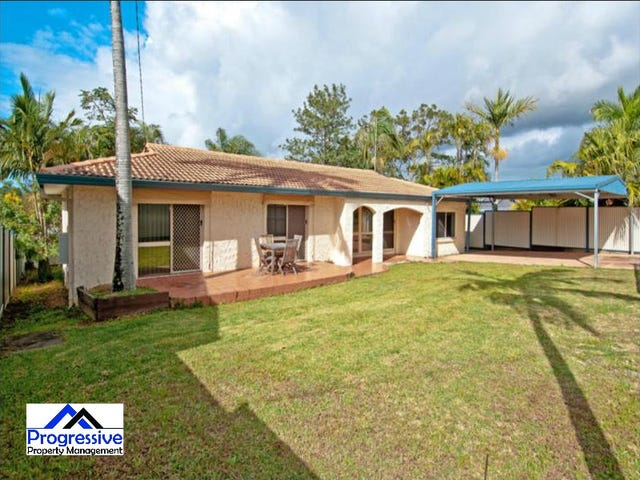 2872 Logan Road, Underwood, Qld 4119