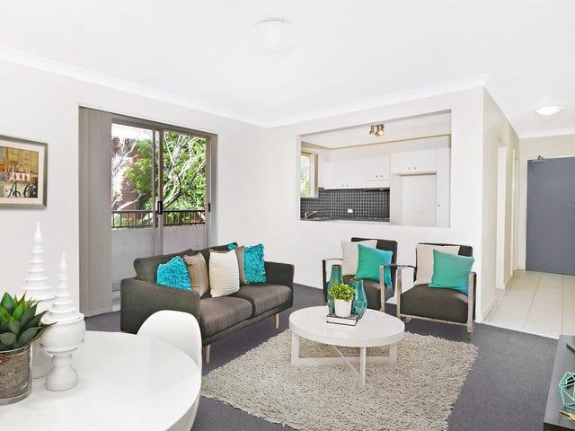 4/8 Chaleyer Street, Rose Bay, NSW 2029