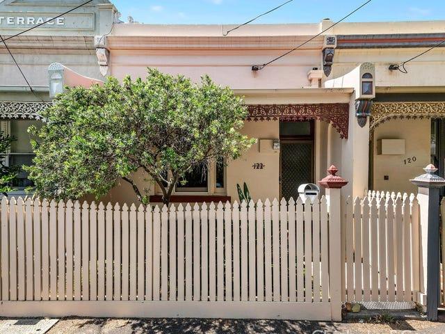 122 Nott Street, Port Melbourne, Vic 3207