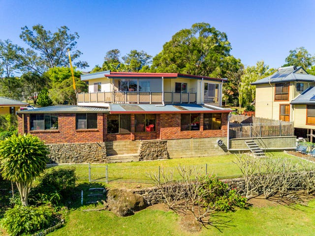 2 Spring Valley Drive, Goonellabah, NSW 2480
