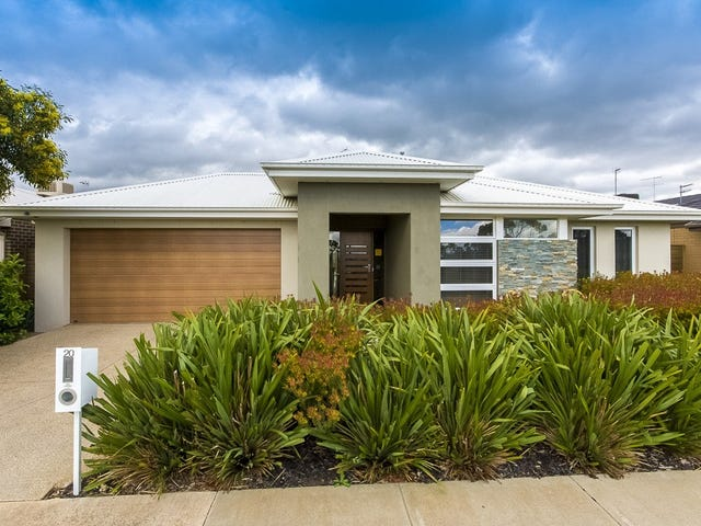 20 Paraffin Drive, Leopold, Vic 3224