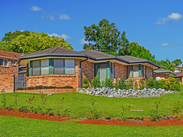 62 Burrawong Drive, Port Macquarie, NSW 2444