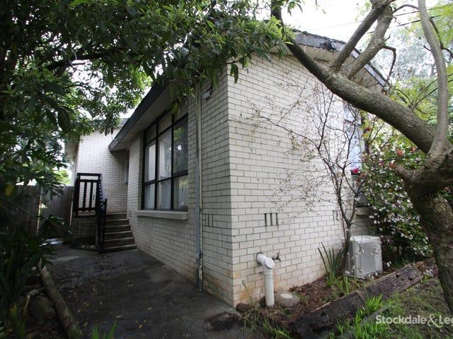 216 Maroondah Highway, Croydon, Vic 3136
