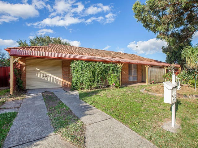 18 Kyamba Crescent, Maryland, NSW 2287